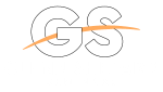 Logo-GSSstore-3-1.png